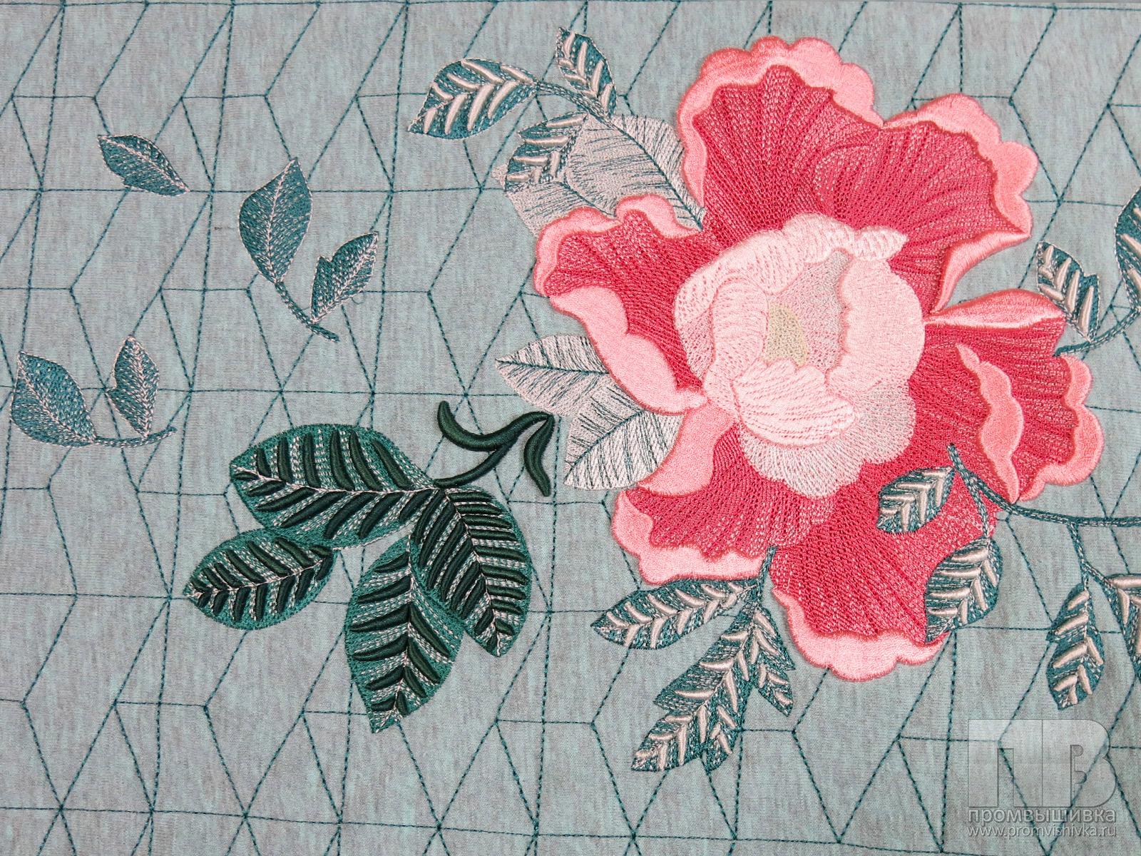 Спатифиллум сохнут кончики цветов
