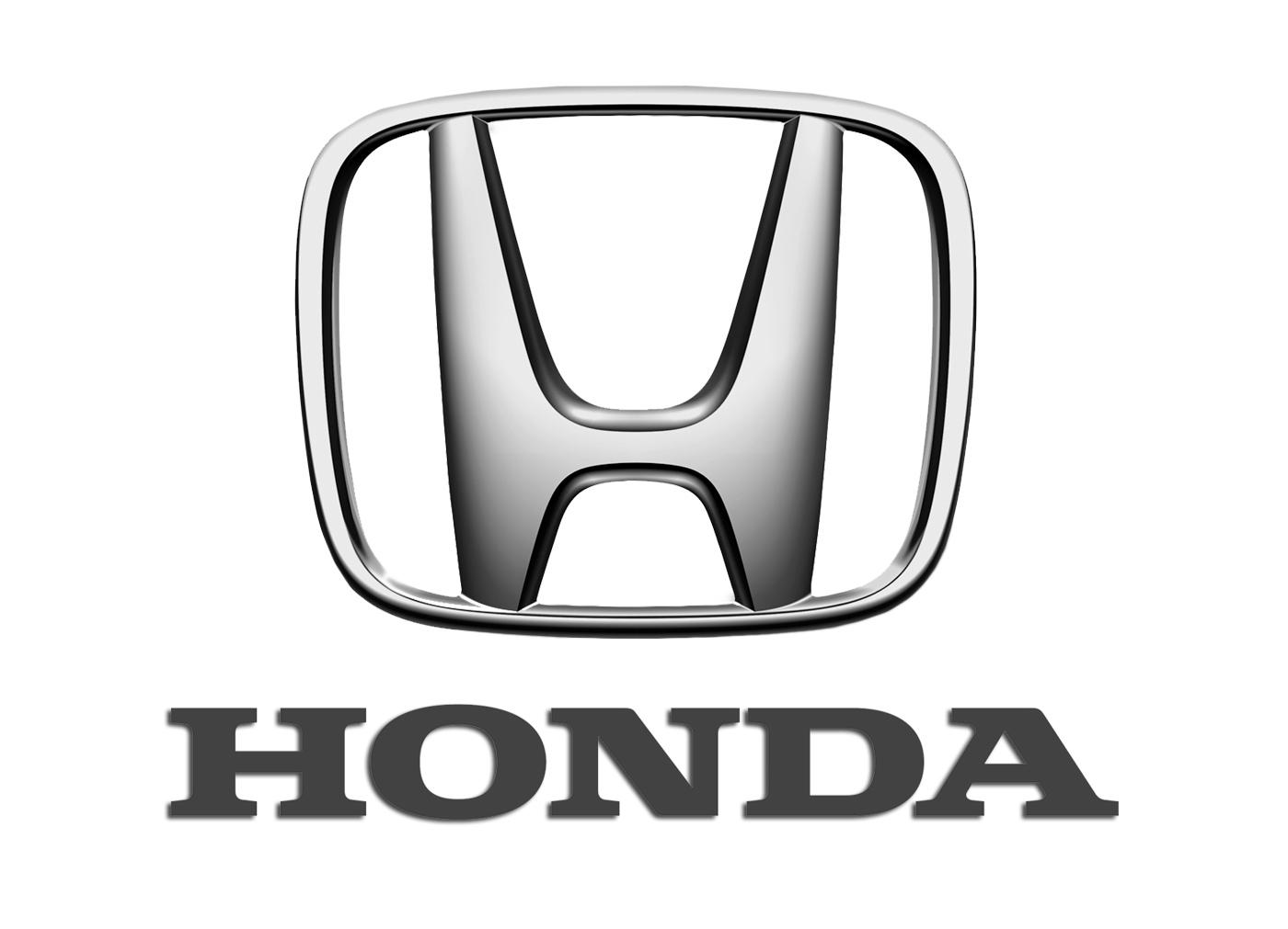 хонда эмблема