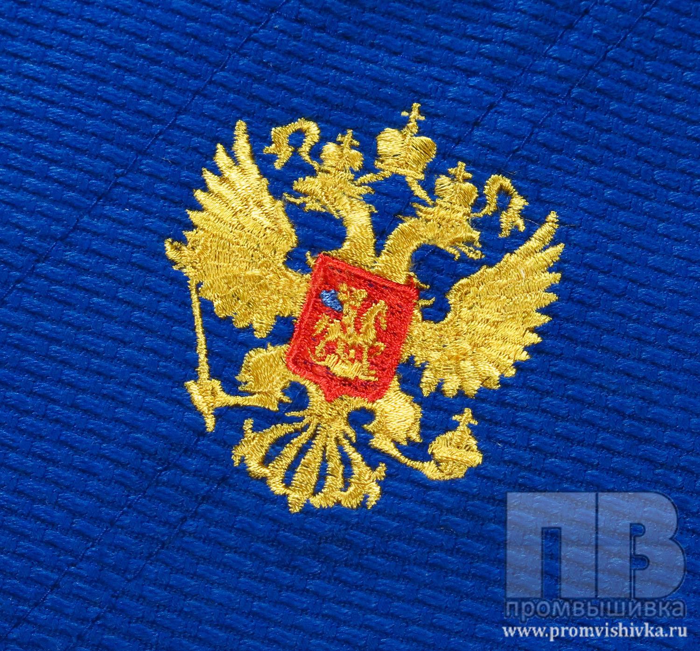 Герб россии файл вышивка 50