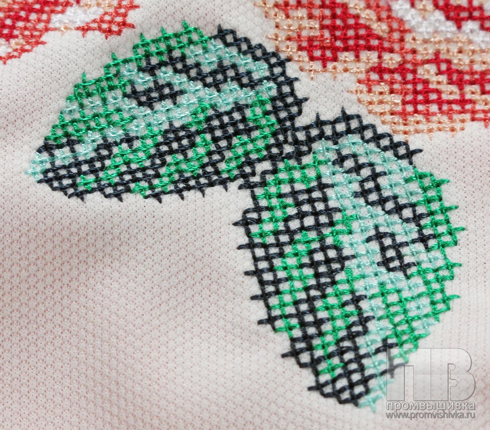«Мир Вышивки» интернет-магазин товаров для 475