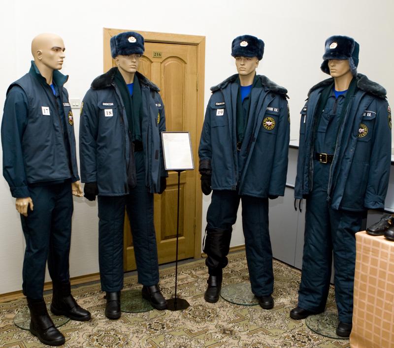EVA collection. Женская одежда больших размеров 52-70