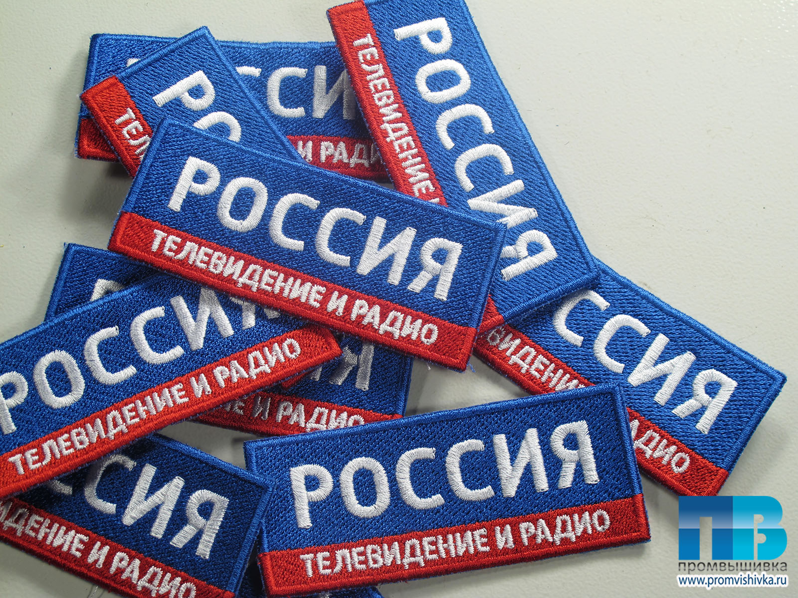 Томск детские торты на заказ
