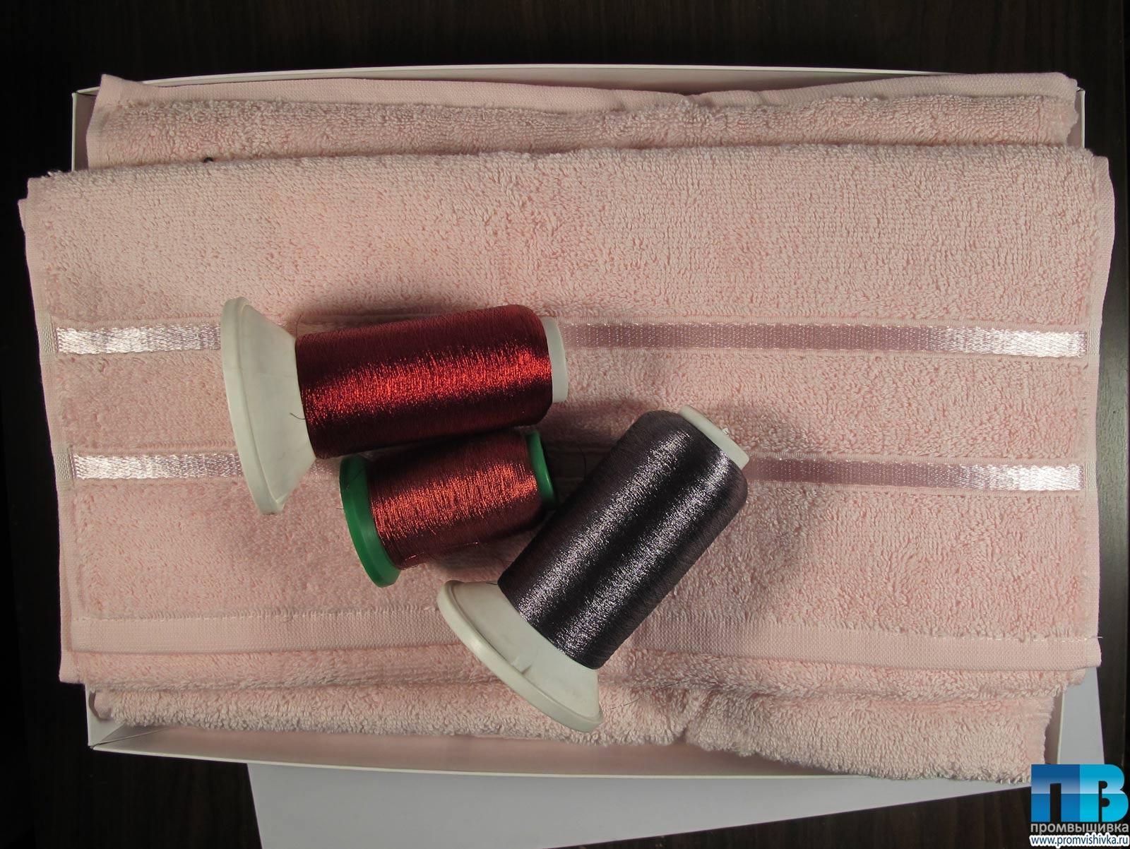 Как посчитать нитки для вышивки гамма 84