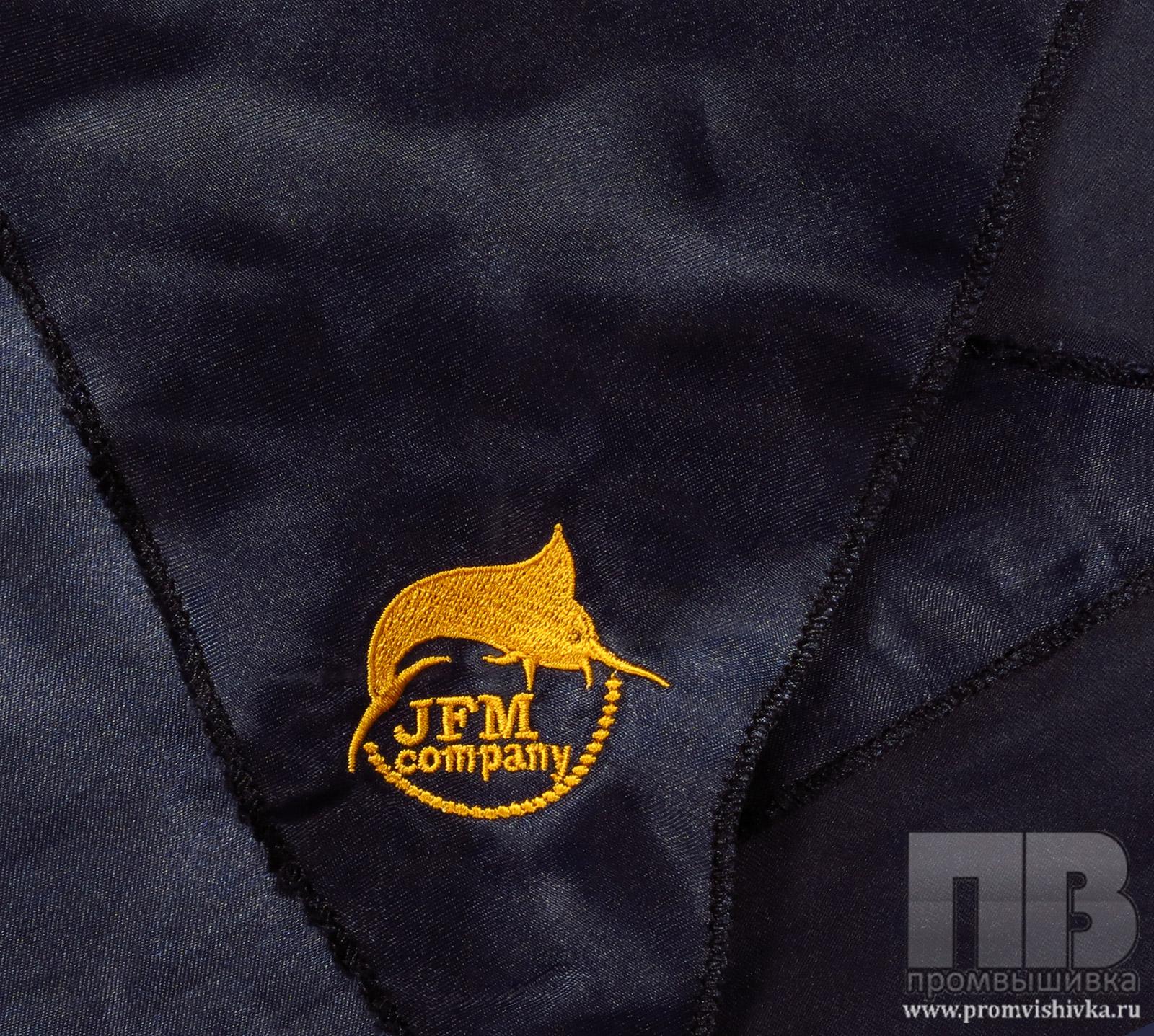 d2fcb78b31c3 Платки с логотипом на заказ. Шейные платки с логотипом. Ваш ...
