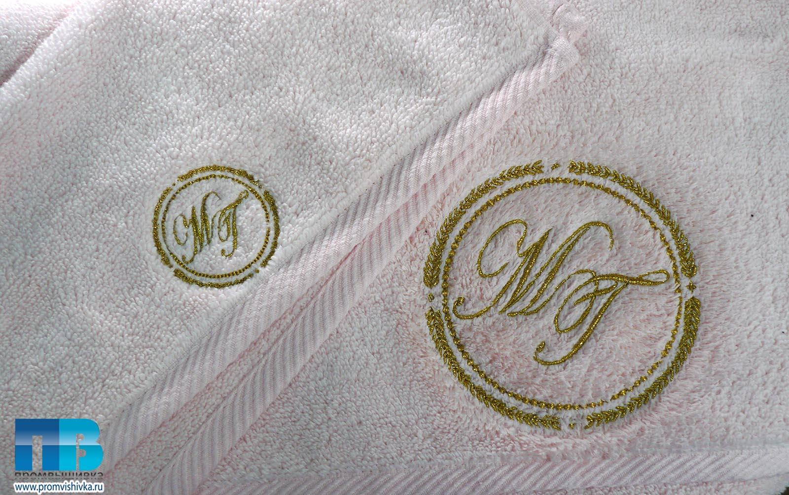 Вышивка на полотенцах ярославль