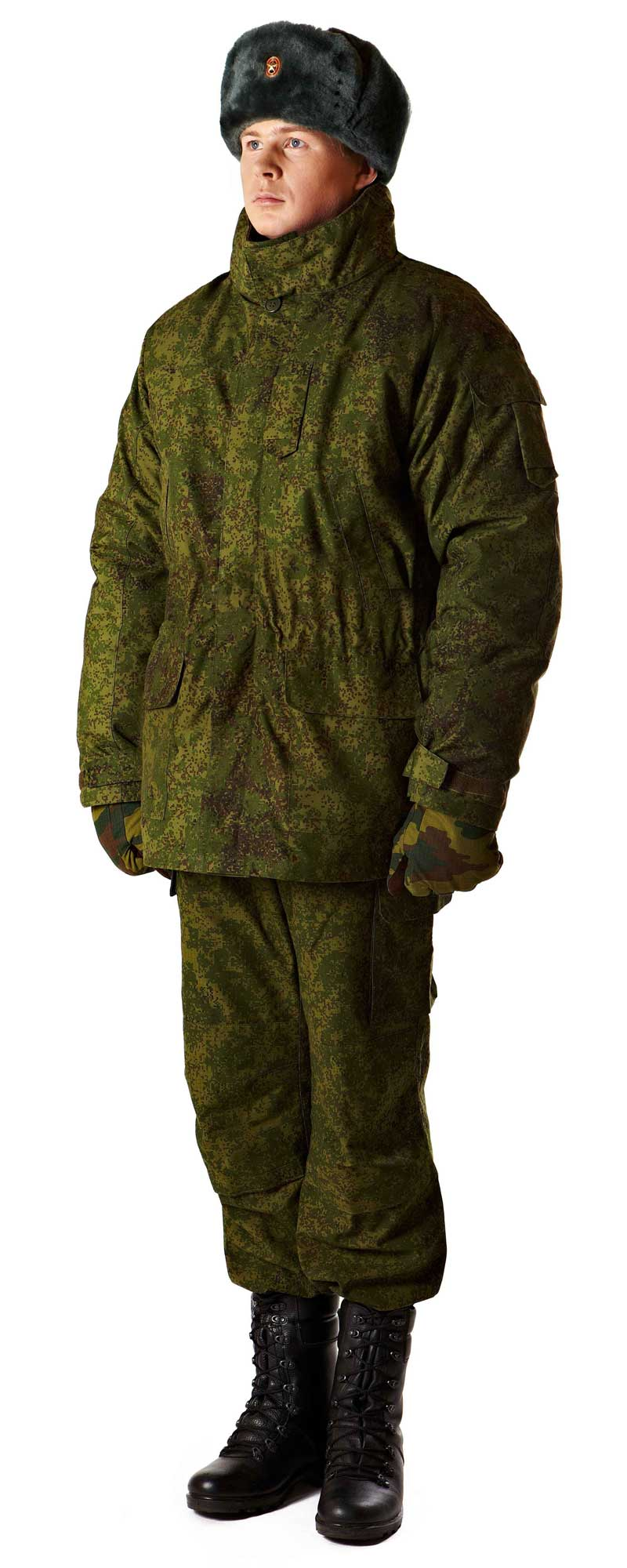 морской стиль мужской одежде