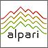 Аlpari