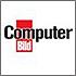 Сomputer bild