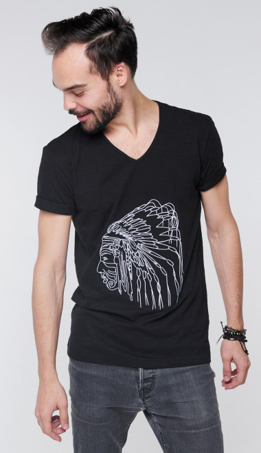 Вышивка на футболках в Москве 7743265278828