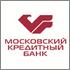 Москредбанк