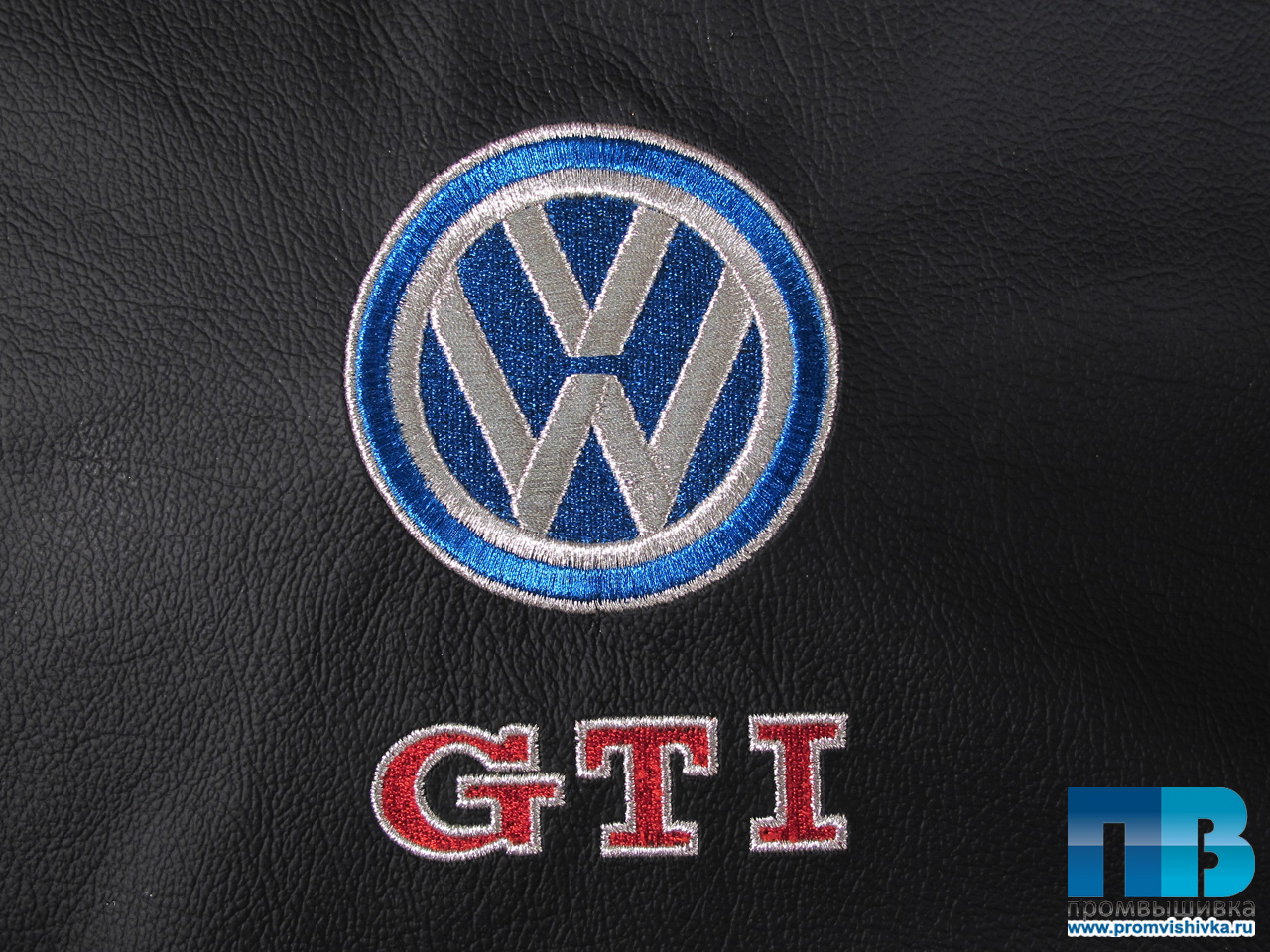 Вышивка автомобили логотип логотипа