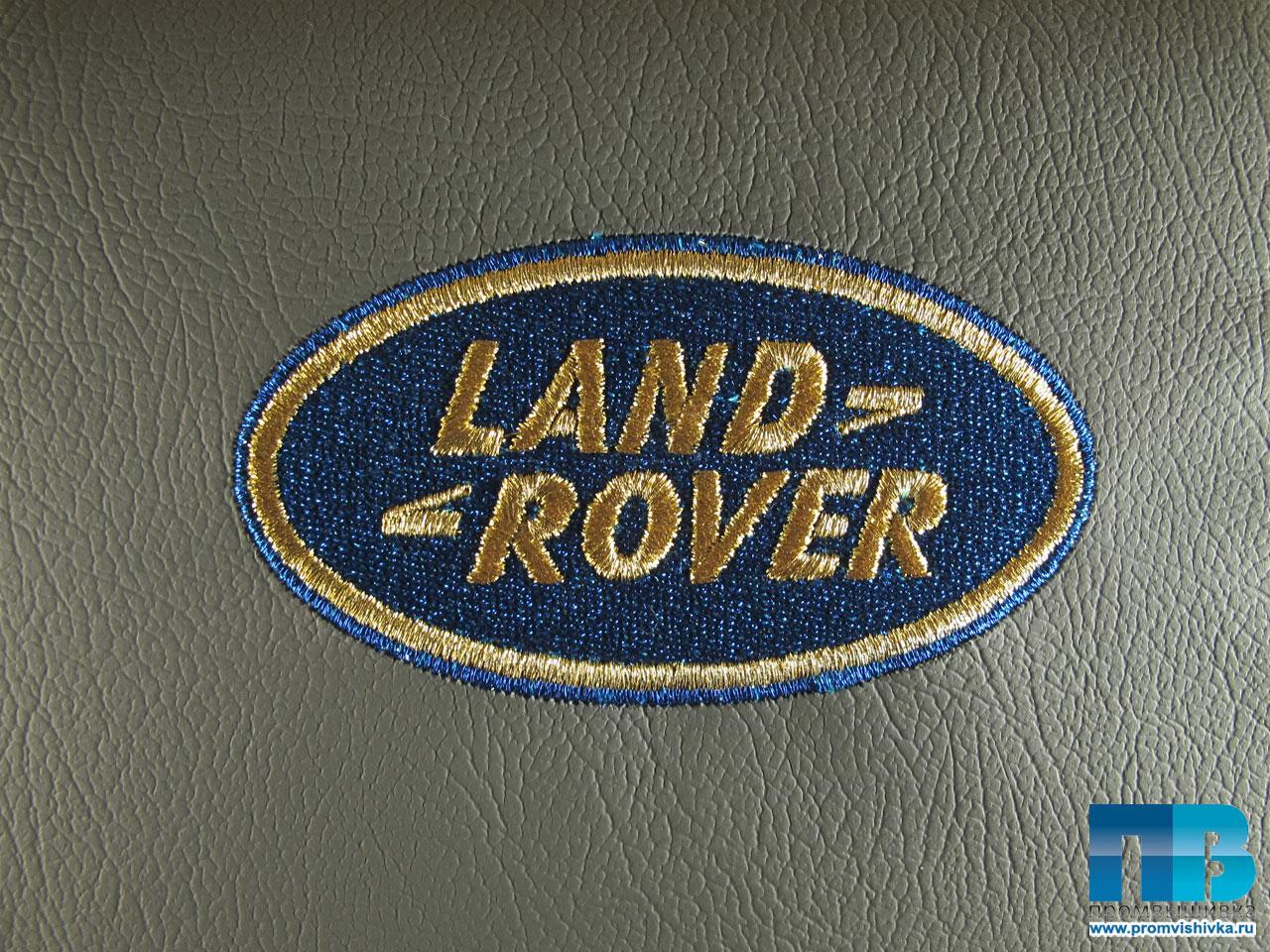 Дизайны машинной вышивки логотипы автомобилей