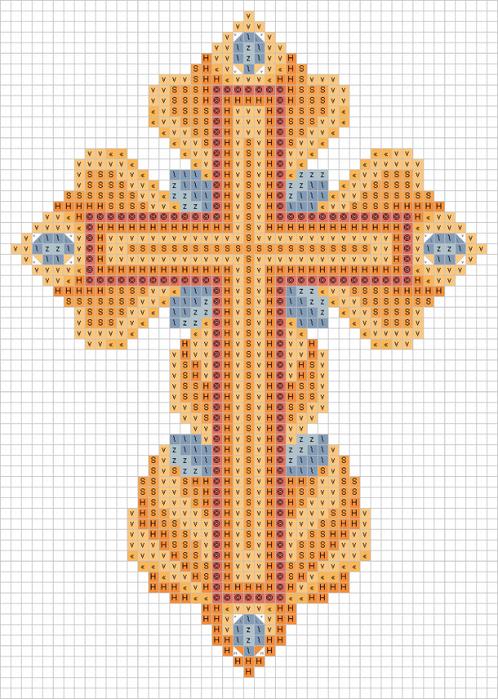 22 лучших изображений доски «Крещение» Крестильная